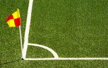 Le-joueur-armenien-rate-un-corner