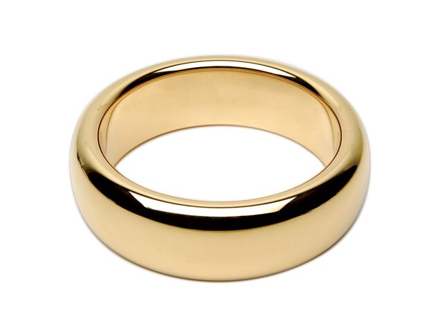 File:The One Ring.jpg
