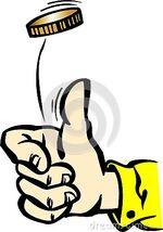Toss-up-clipart-coin-toss-26501247