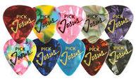 Guitar-pick-jesus-0