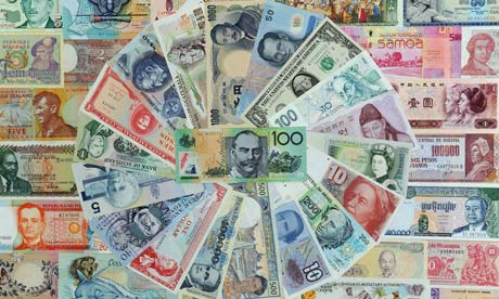 File:Currency-of-the-world-006.jpg