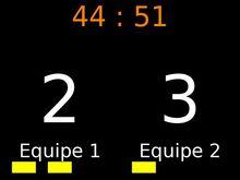 Image-pari-mi-temps-fin-de-match-101