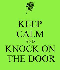 File:Knock.jpg