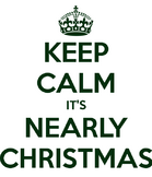 Keep-calm-it-s-nearly-christmas-23