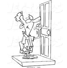 File:Knocking-0.jpg