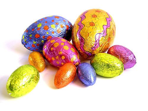 File:500px-Easter-Eggs.jpg