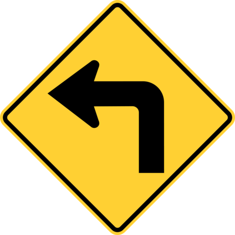 File:Warning sign Wa-1L.png