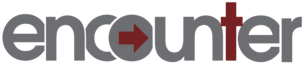 Encounter-logo-2014-new cropped-01