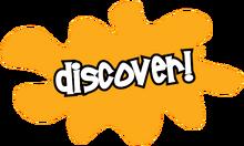 Discover small