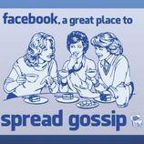 Facebook-gossip 95197