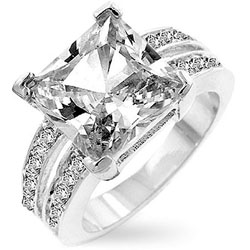 File:Kate-Bissett-Silvertone-Princess-cut-Cubic-Zirconia-Ring-P11175107.jpg