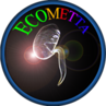 Logoecometta1