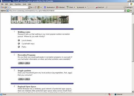 BCC survey screenshot