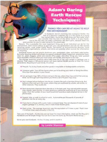 File:AdamsDaringEarthRescueTechniques.jpg