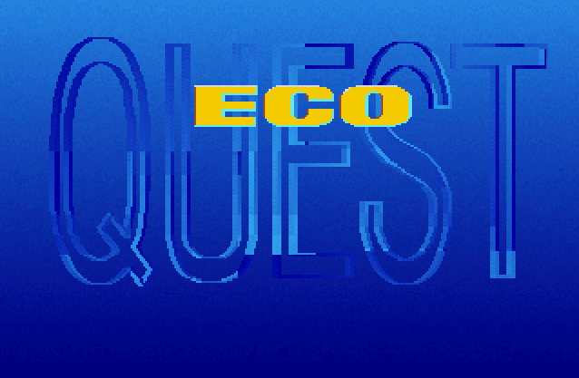 File:Ecoquest.png