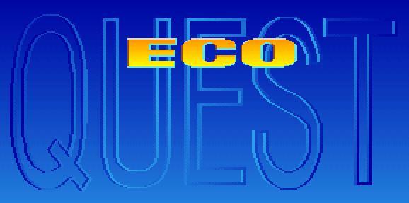 EQseal
