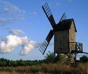 Windmill6