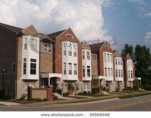 Baytownhouses2