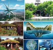 Eco-villages-cities-and-developments