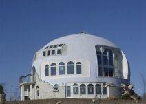 Dome344