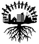 Comconf-logo-2010-final.thumbnail