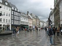 Denmark22town