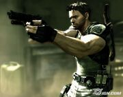 Chris-redfield-20070917111128760 640w