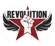 FNRevolution-logo