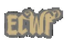 Ecwflogo3 zpshk30uxbi