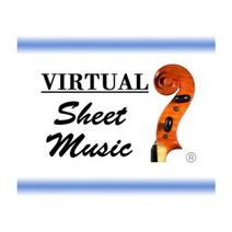 Virtualsheetmusic