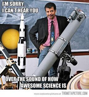 Funny-telescope-professor-science-class-sun