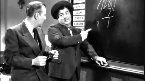 Funny Mathematics Video.mp4