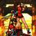 Arishimaru's avatar