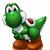 NES1995