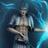 FOROM's avatar