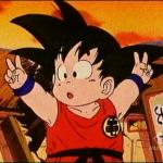 EpilefWow's avatar