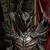 Daedric Warrior