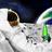 MatthewandMario's avatar