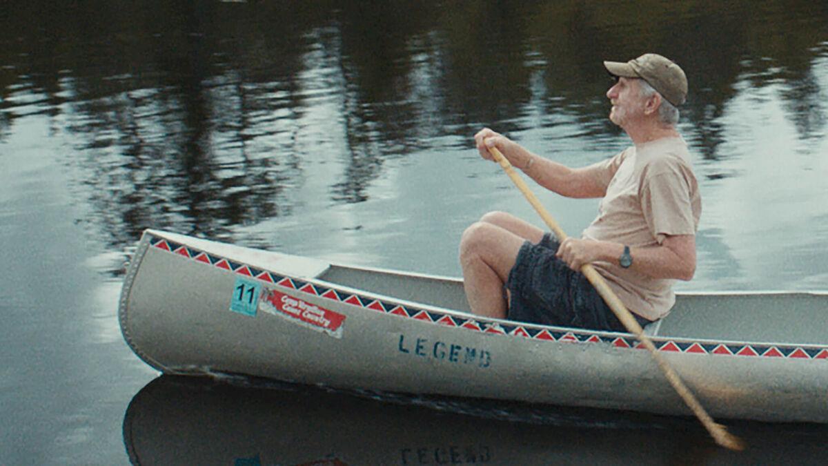 Rene-Auberjonois-Interview_Canoe
