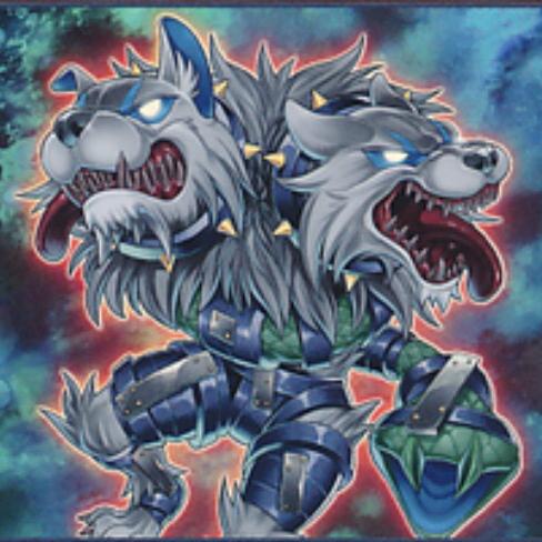 Drewdreezy's avatar