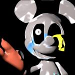 Erick The Animatronic's avatar