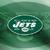 Jets731