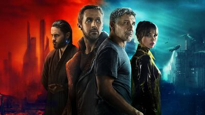 'Blade Runner 2049': Poor Box Office May Affect Approach to Sequel Says Director