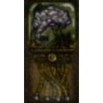 AnubisLK's avatar