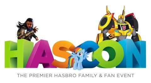 hascon-logo