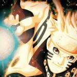 Naruto-Rikudou