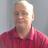 Gary147's avatar
