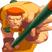 RoIento's avatar