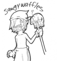 Sawgy