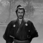 Mifune 20